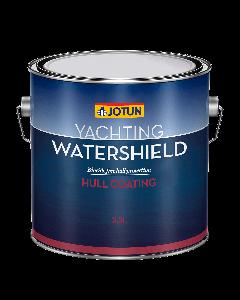 Jotun - Watershield - Bundmaling