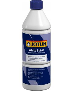 Jotun - White Spirit