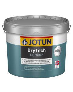 Jotun - Drytech Mur Filler