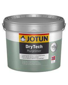 Jotun - Drytech Mur Grunder