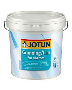 Jotun - Grunder Og Lim Til Vådrum