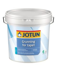 Jotun - Grunder Tapet