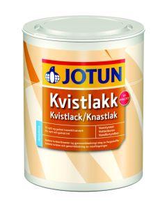 Jotun - Knastlak Vandfortyndbar