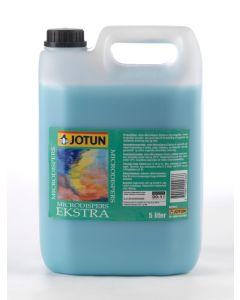 Jotun -  Microgrunder Ekstra