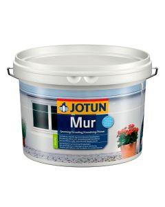 Jotun - Mur Grunder Vandfortyndbar