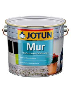 Jotun - Murmaling Olieforstærket Facademaling
