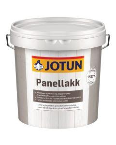 Jotun - Panellak
