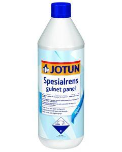 Jotun - Specialrens Gulnet Panel
