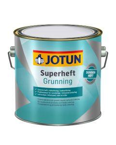 Jotun - Super Hæftegrunder