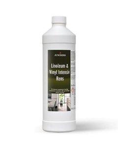 Junckers Linoleum & Vinyl Intensiv Rens