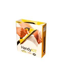 Handy Kit 80x230mm