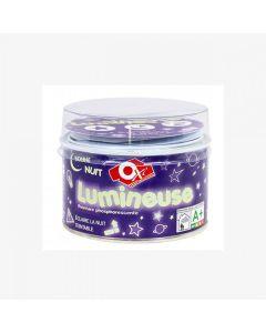 OXI Lumineuse - Selvlysende maling 250 ml