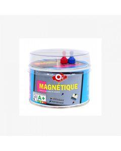OXI Magnetique - Magnetmaling 250 ml