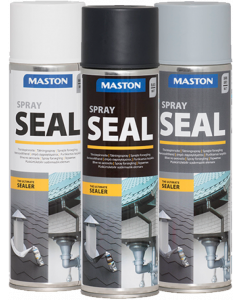 Maston_Spray_Seal