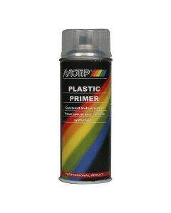 Motip - Plastic Primer