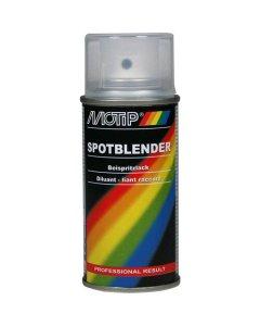 Motip Spotblender 150 ML