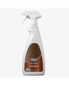Owatrol Rust Spirit 500ML Spray