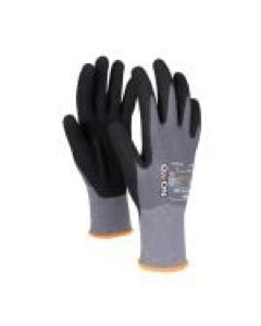 OX-ON Flexible Supreme handske