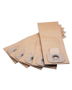 Papir filter pose til VC 35 L MC, VCE 35 L AC