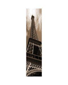 PARIS 5030