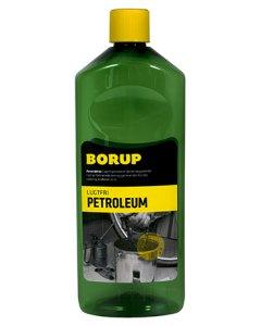 Borup Lugtfri Petroleum 1/2 L