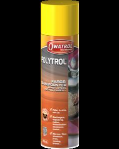 Polytrol Spray - Farve- og glansfornyer 250ML
