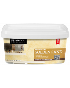 Primacol Golden Sand, 1 liter