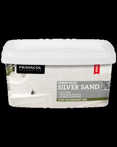 Primacol Silver Sand