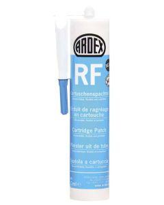 Ardex RF Brugsklar Spartelmasse