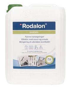 Rodalon Garden, 5 L