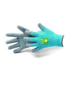 Florastar Junior Handsker