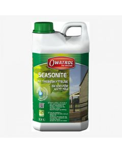 Seasonite 2,5 L