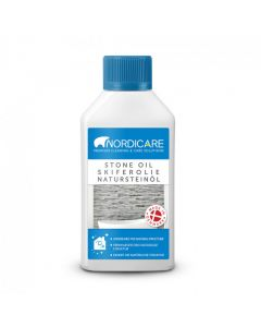 Nordicare Skiferolie 250 ml