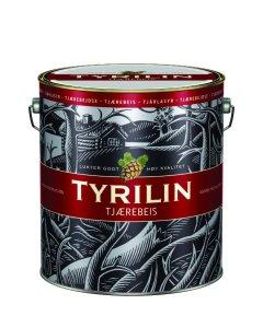 Jotun -  Tyrilin Transparent Tjære