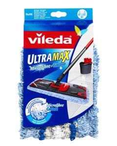 UltraMax Refill Microfiber & Bomuld