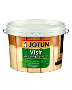 Jotun -  Visir Oliegrunder Pigmenteret