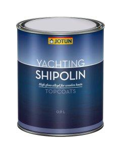 Jotun -  Shipolin
