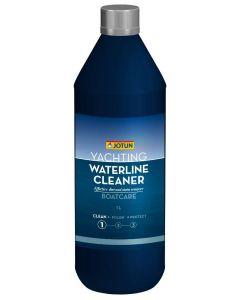 Jotun -  Waterline Cleaner