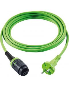 Festool plug it-kabel H05 BQ-F-4