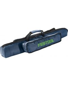 Festool Taske ST-BAG