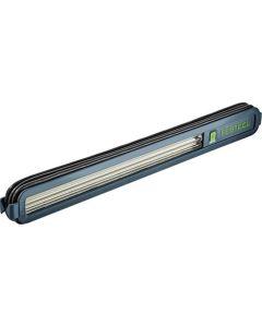 Festool Kontrastlampe STL 450 SYSLITE
