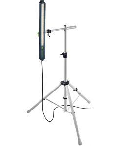 Festool Kontrastlampe STL 450-Set SYSLITE