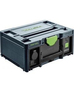 Festool SYS-PowerStation SYS-PST 1500 Li HP