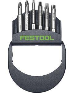 Festool Bitkassette BT-IMP SORT5