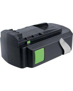 Festool Batteri BPC 12 Li 4,2 Ah