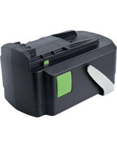 Festool Batteri BPC 15 5,2 Ah-Li Ion