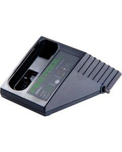 Festool Batterilader MXC