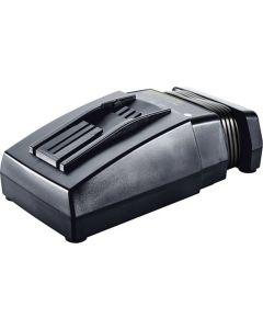 Festool Batterilader TCL 6