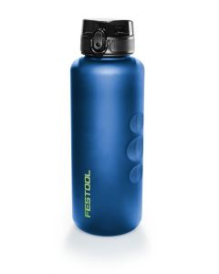 Festool Drikkeflaske TFL-FT1 1,5L