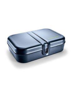 Festool Madkasse BOX-LCH FT1 L
